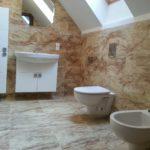 W jaki sposób odremontować własną łazienkę?