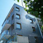 Czy budowa domu musi być utrapieniem?